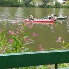 Foto zu Fuldagarten: