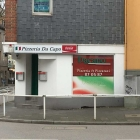 Foto zu Pizzeria Da Capo: