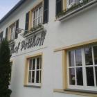 Foto zu Landgasthof Potthoff: