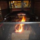 Foto zu Landgasthaus Rauchkate: