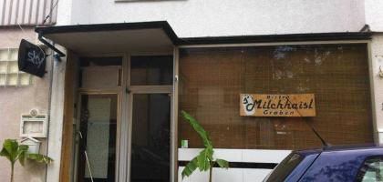 fotos bistro milchhaisl bistro sky sportsbar in 76676 graben neudorf. Black Bedroom Furniture Sets. Home Design Ideas