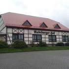 Foto zu Radeburger Hof: