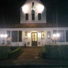 Foto zu Restaurant Zum Mühlenhof: