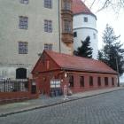 Foto zu Altes Zollhaus: Zum Zollhaus