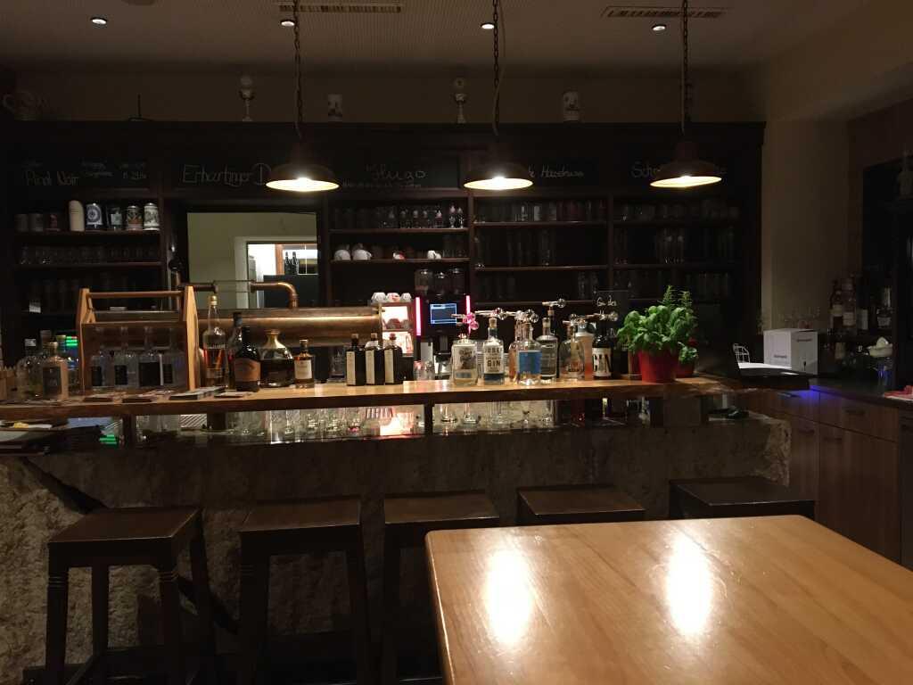 Gasthof Raspl Zur Alten Schmiede Restaurant In 84579 Unterneukirchen