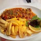Foto zu Restaurant El Greco: