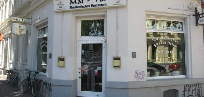 Bild von Restaurant Mai-Tai