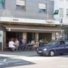 Bild von Stadtgeflüster Cafe