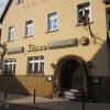 Bild von Gaststätte Stern