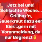 """Foto zu Schankwirtschaft """"Zur Schwarzen Kunst"""":"""