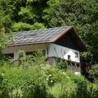Foto zu Waldgasthof Heumöderntal: