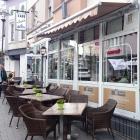 Foto zu Cafe Hanebrink: