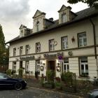Foto zu Walsumer Hof: Walsumer Hof