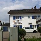 Foto zu Brautlacher Schloßstüberl: