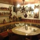 Foto zu Forsthaus Luchsenburg:
