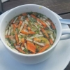 Forsthaussuppe