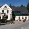 Bild von Forsthaus Luchsenburg