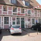 Foto zu Hotel Sievers Restaurant Jorker Kartoffel-Diele: