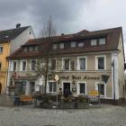 Foto zu Landgasthof Drei Kronen :