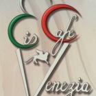 Foto zu Eiscafe Venezia: logo