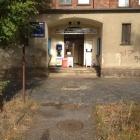 Foto zu Bahnhofsgaststätte: