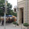 Bild von Restaurant Kassner