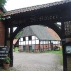 Foto zu Körber's Gasthof: