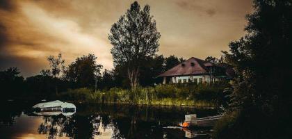 Fotoalbum: Wirtshaus am Auwaldsee