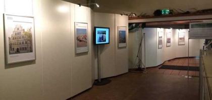 Fotoalbum: Tagungen - Kongresse