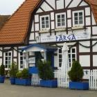Foto zu Gasthaus Restaurant Bischoff: