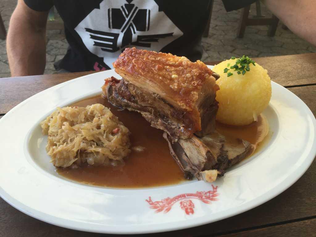 Bewertungen - Kitzmann BräuSchänke Restaurant, Brauhaus in 91054 ...
