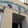 Bild von Gürbüz Kebab Haus