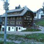 Foto zu Waldblick: