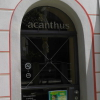 Neu bei GastroGuide: Gaststätte Acanthus