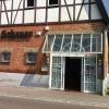 Bild von Gaststätte Scheuer