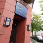 Foto zu Gaststätte Eagle: