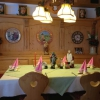 Bild von Gasthaus zur Römerschanz