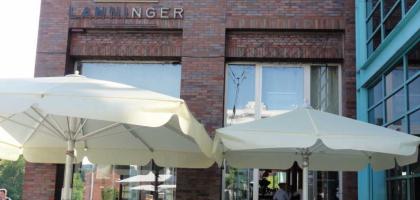 Bild von Lanninger Restaurant