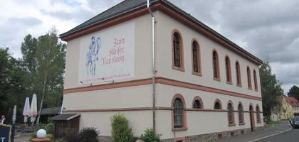 Bild von Brauhaus Napoleon