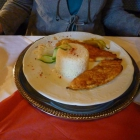 Foto zu Karthäuser Klause: Reis Mexiko