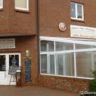 Foto zu Alte Marktschule: