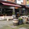 Bild von DOROTHEUM Weinbar und Weinhandel
