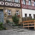Foto zu Rösla - Die Marktplatzkneipe: