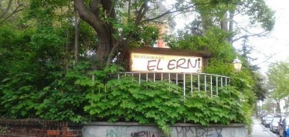 Bild von Restaurant El Erni