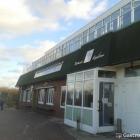 Foto zu Panorama-Restaurant Seekrug:
