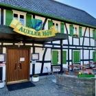 Foto zu Aueler Hof: Aueler Hof