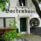 Foto zu Gasthaus Bockenbusch: Bockenbusch