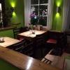 Bild von Café Bistro Relax