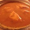 Bild von Restaurant Palace India