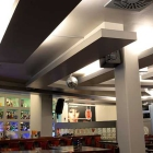 Foto zu New Tresor Lounge: